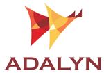 ADALYN | The Capex People